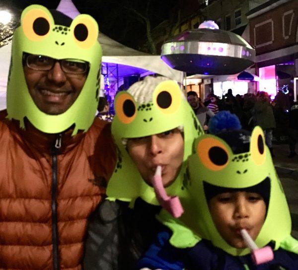 frogs2-min