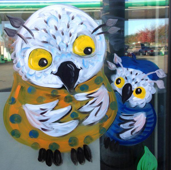 owls-min