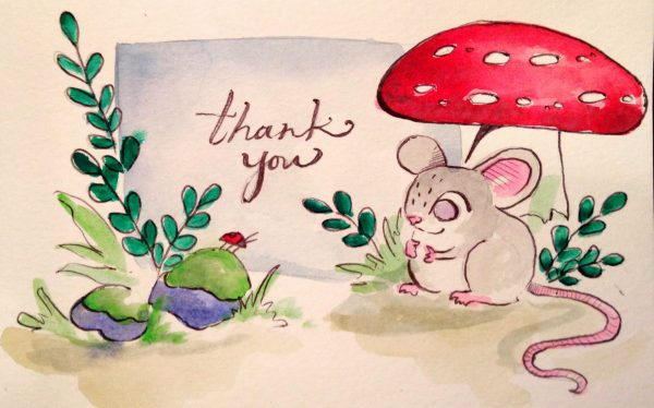 thank you mouse-min